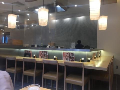 大江ノ郷製麺所_e0115904_16391179.jpg