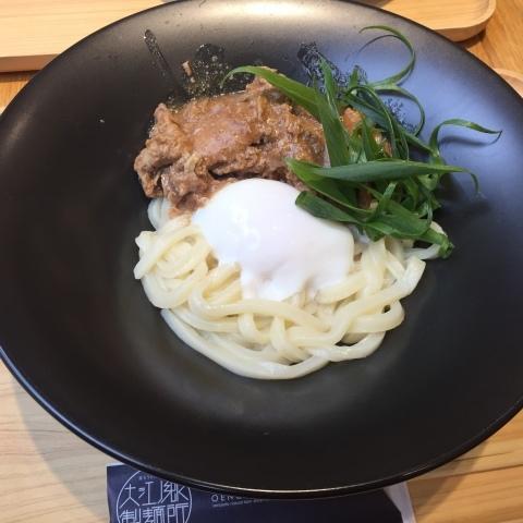 大江ノ郷製麺所_e0115904_16571396.jpg