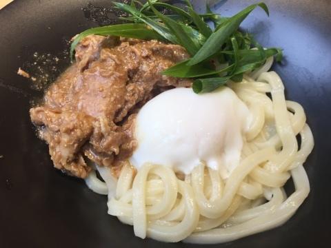 大江ノ郷製麺所_e0115904_16571458.jpg