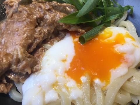 大江ノ郷製麺所_e0115904_17080599.jpg