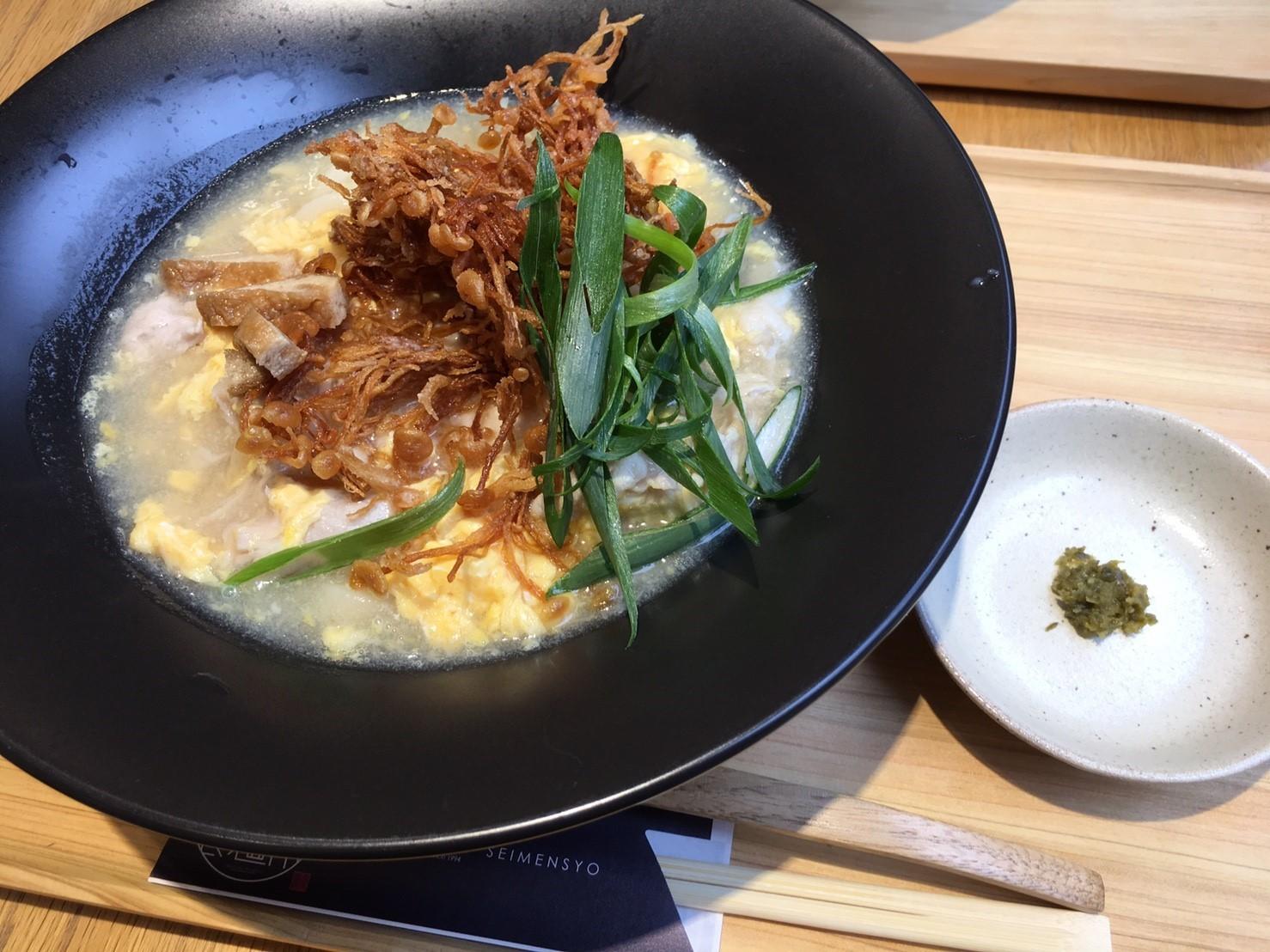 大江ノ郷製麺所_e0115904_17104540.jpg