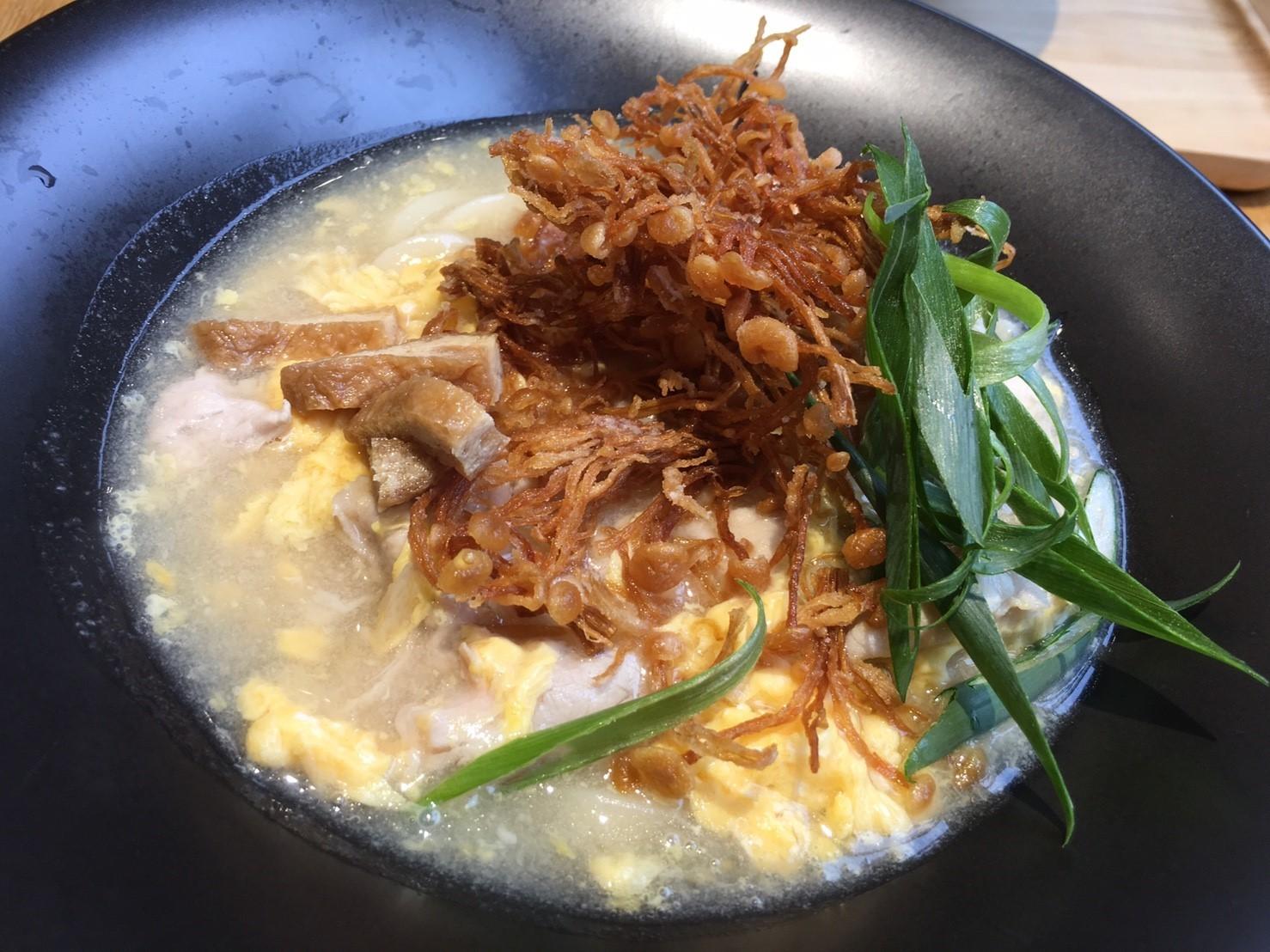 大江ノ郷製麺所_e0115904_17104582.jpg