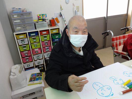 風の丘アート活動_a0154110_16211204.jpg