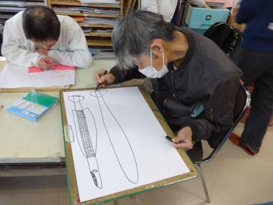 風の丘アート活動_a0154110_16211938.jpg
