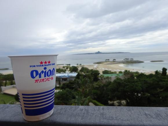 沖縄旅行①_b0163121_22382348.jpg
