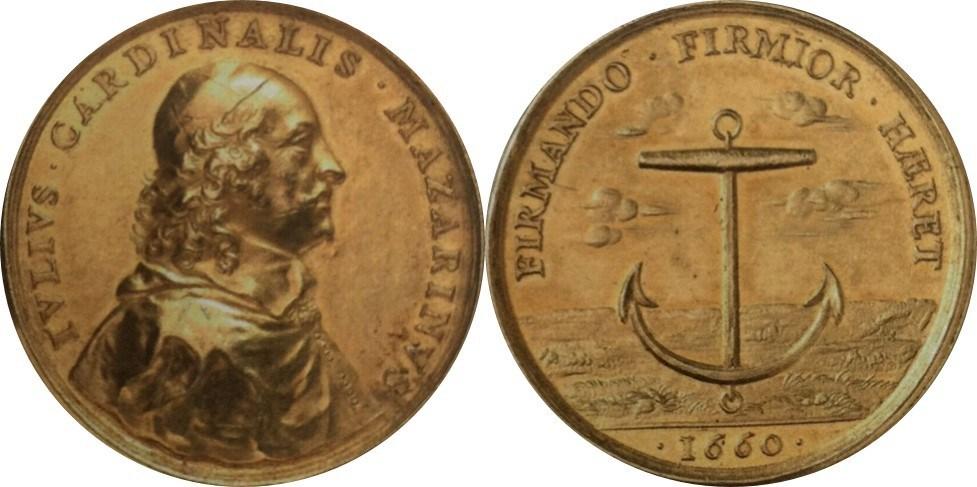 フランス王国最大級 ~ Monnaie De Plaisir コイン ~_d0357629_14532866.jpg