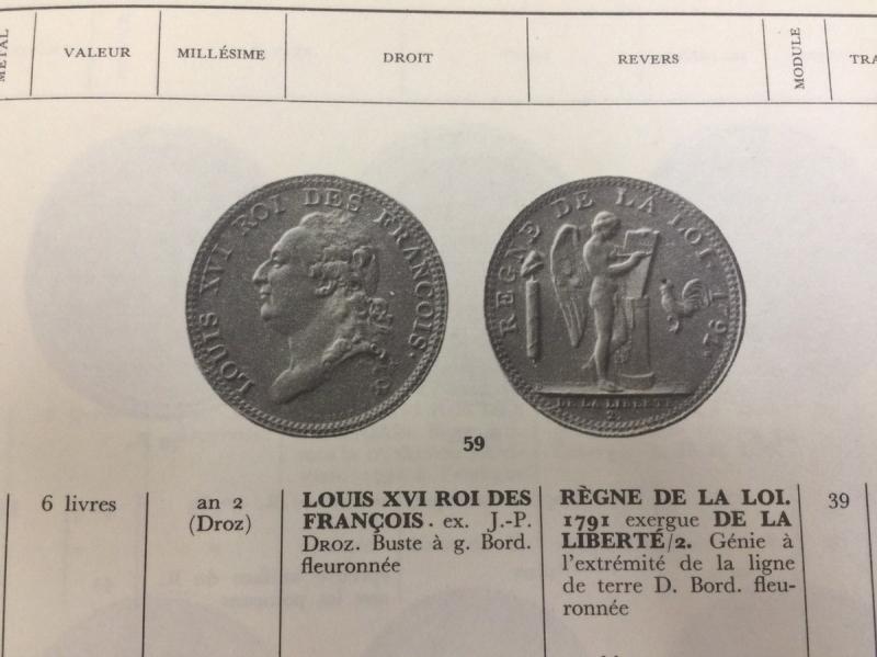 フランス の麒麟児 『Droz!!』_d0357629_15405330.jpg
