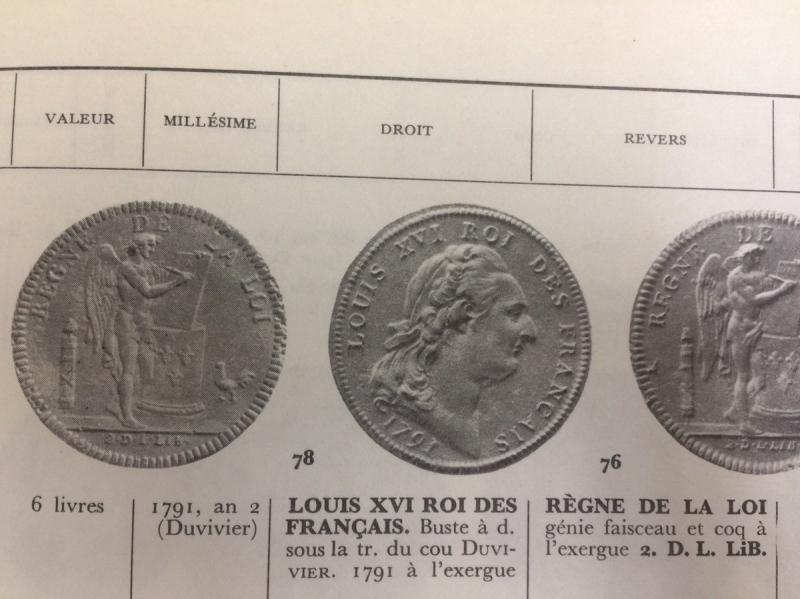 フランス の麒麟児 『Droz!!』_d0357629_15411038.jpg