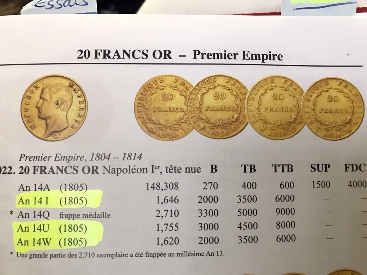 ナポレオンコイン ~ダビ選抜~_d0357629_15472158.jpg