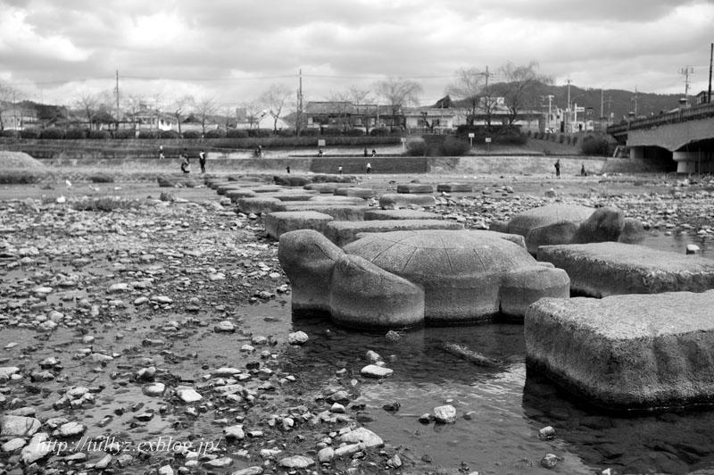 京都・奈良 冬の旅(3)_d0108132_2324141.jpg