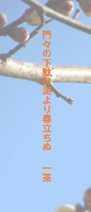 f0117041_12360066.jpg
