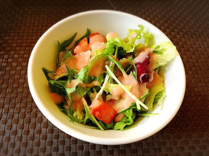 Ku.lunch (クランチ)@2_e0292546_07102979.jpg