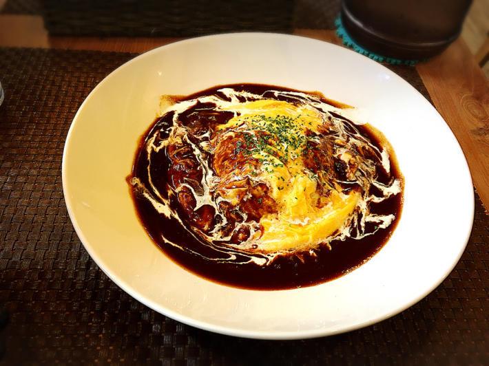Ku.lunch (クランチ)@2_e0292546_07103031.jpg