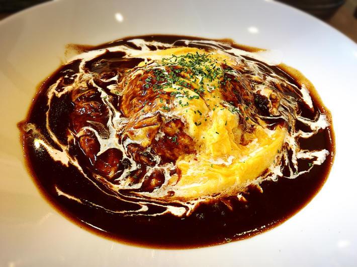 Ku.lunch (クランチ)@2_e0292546_07103113.jpg