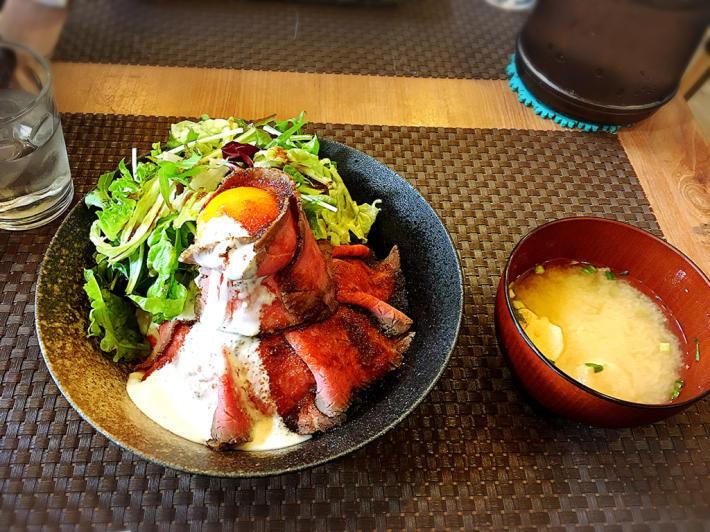 Ku.lunch (クランチ)@2_e0292546_07103192.jpg