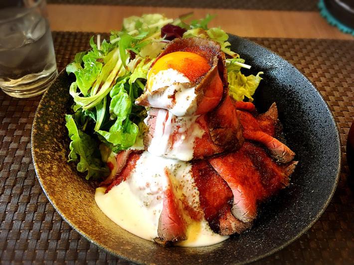Ku.lunch (クランチ)@2_e0292546_07103299.jpg