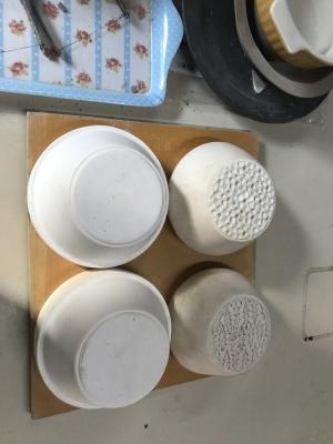 "dough-doughnutsxよしざわ窯コラボ企画 ""よしざわ窯""春のお皿販売します!_a0221457_20262887.jpg"