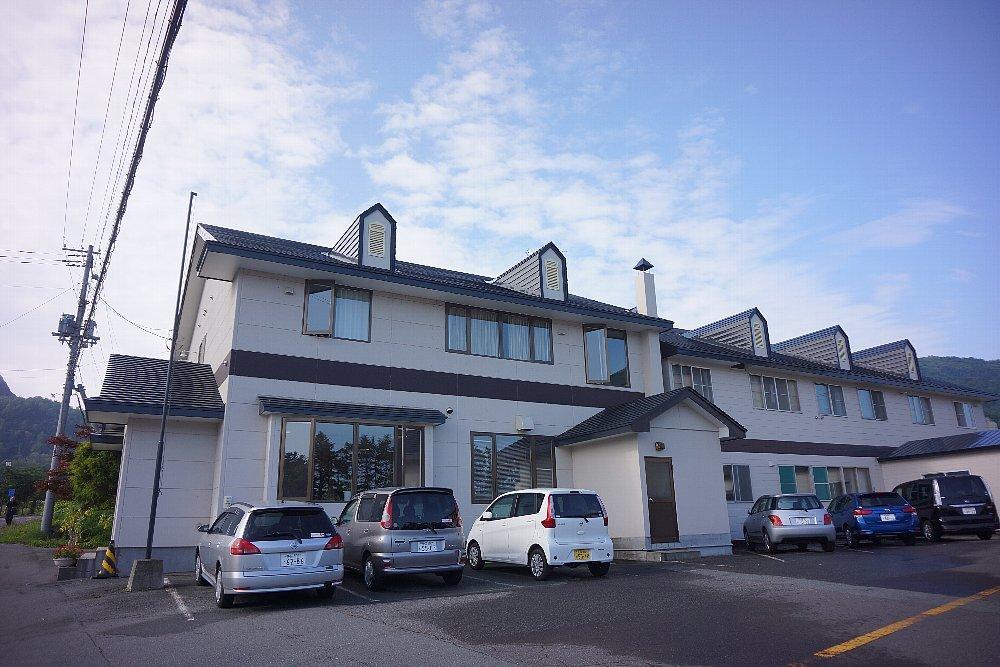 2015年北海道旅行_c0112559_10584665.jpg