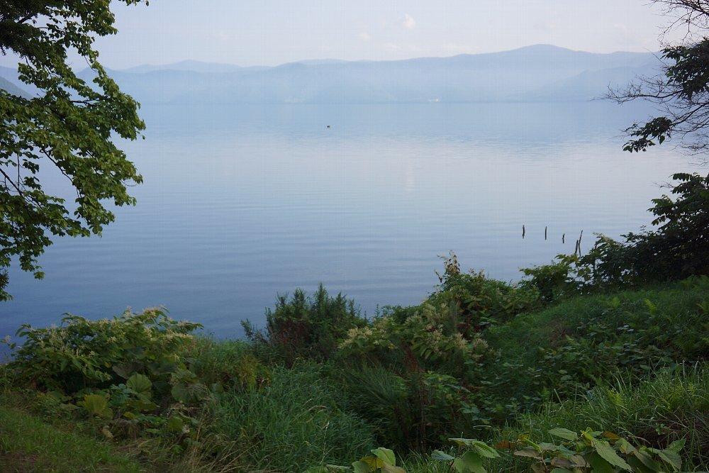 2015年北海道旅行_c0112559_10591924.jpg