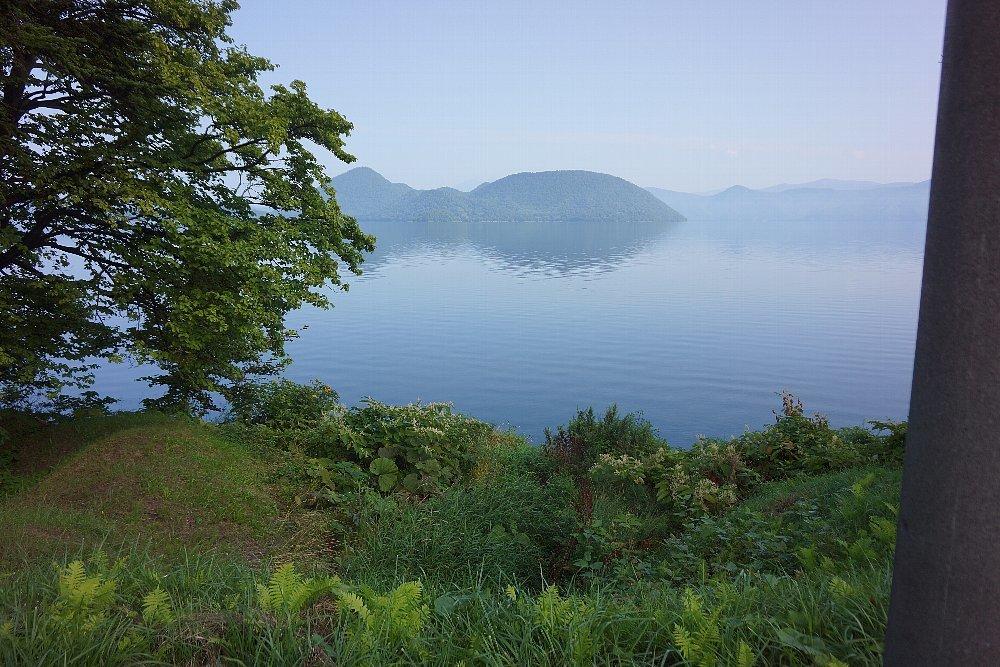 2015年北海道旅行_c0112559_10593896.jpg