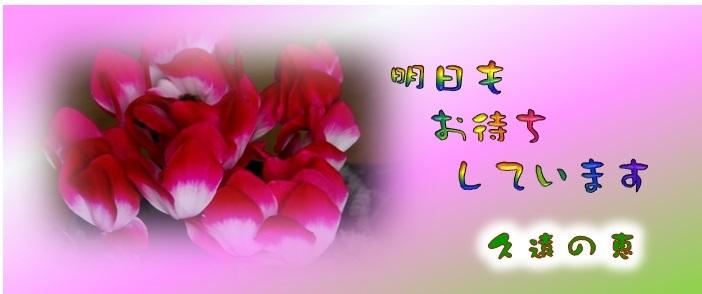 f0214467_09115742.jpg