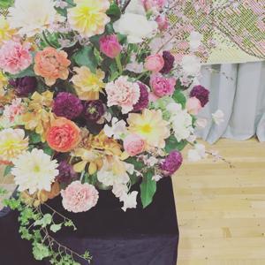 つぼのお花_b0209477_12171197.jpg