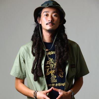 monthly reggae party 『STAMINA24/7』  9th Anniversary_e0115904_14481046.jpg
