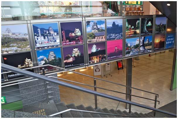 「新・姫路城100景」終了しました_d0272207_18281275.jpg