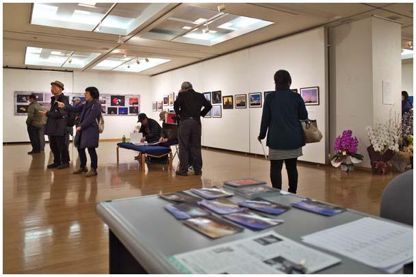 「新・姫路城100景」終了しました_d0272207_18284357.jpg