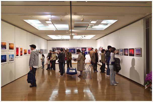 「新・姫路城100景」終了しました_d0272207_18285017.jpg