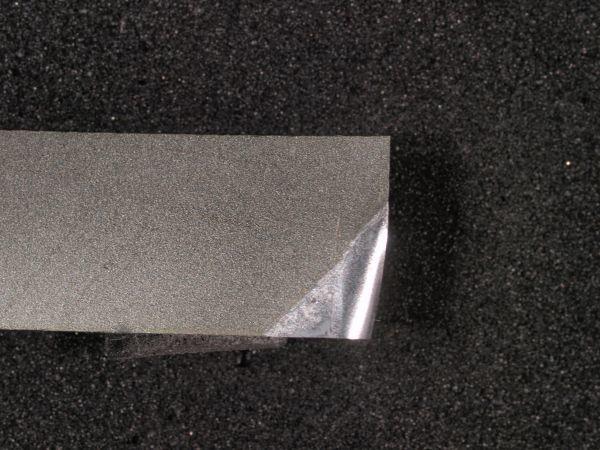 電卓の液晶ディスプレイから偏光板を外してみる(III)_c0164709_21180928.jpg