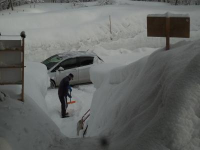 3月23日(木)  0℃  雪_f0210811_07041944.jpg