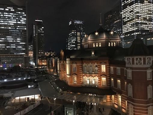 東京駅_c0200314_21071353.jpg