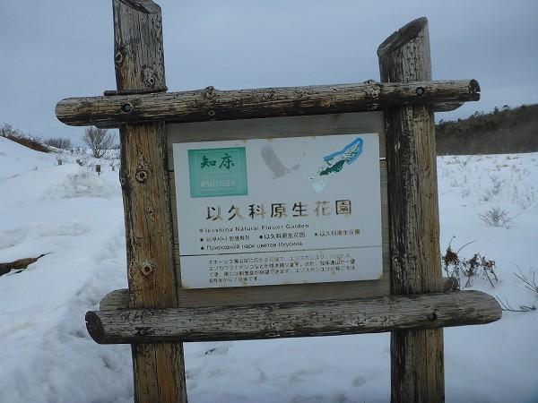 道東遠征、観光編_c0048117_10133663.jpg