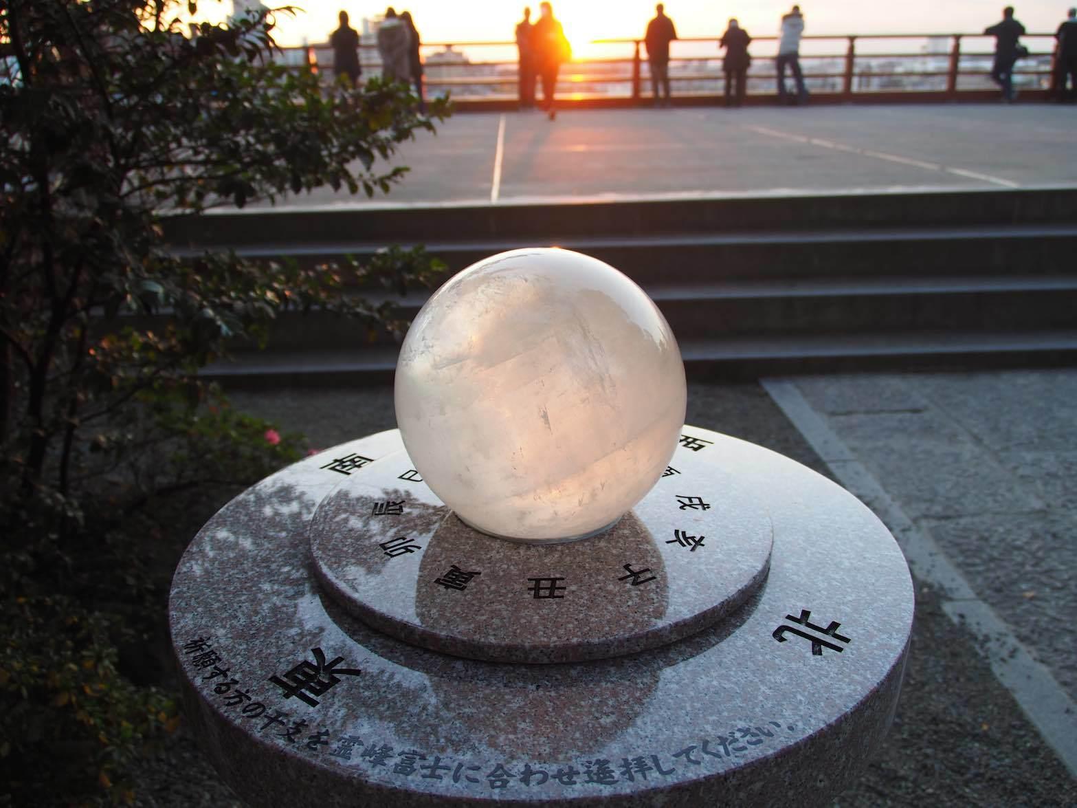 東急多摩川駅周辺13_b0360240_23512746.jpg