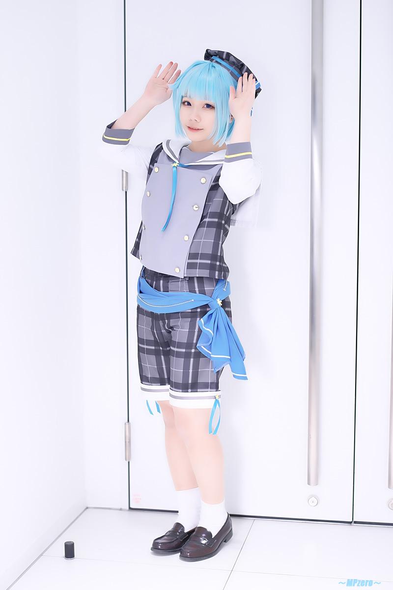 にこら さん[Nicora] @zinyanya77 2017/03/19 さいたまスーパーアリーナ (Saitama Super Arena)_f0130741_051820.jpg