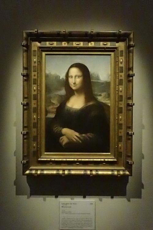 大塚国際美術館2_d0342449_08324765.jpg