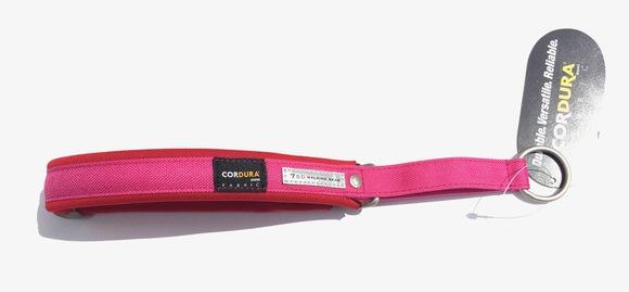 CORDURA SSD  SLIP COLLAR コーデュラ  スリップカラー_d0217958_12565590.jpg