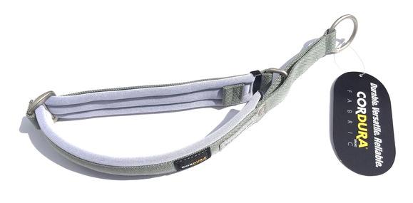 CORDURA SSD  SLIP COLLAR コーデュラ  スリップカラー_d0217958_12581771.jpg
