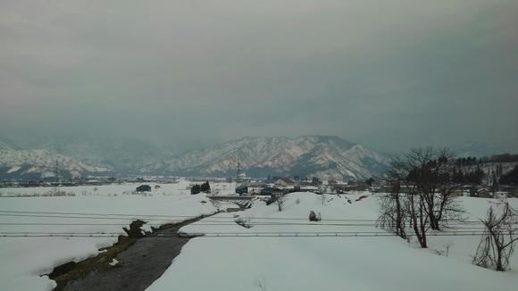 上越線で東京まで・・_d0202264_21224027.jpg