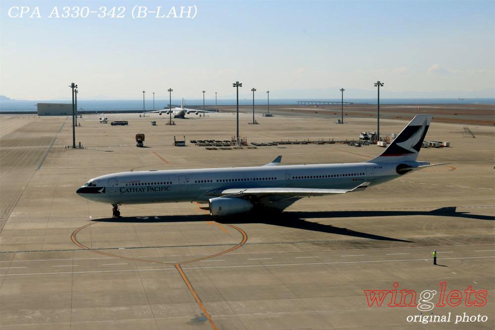 '17年 中部国際空港(セントレア)レポート ・・・ CPA/B-LAH_f0352866_15403297.jpg