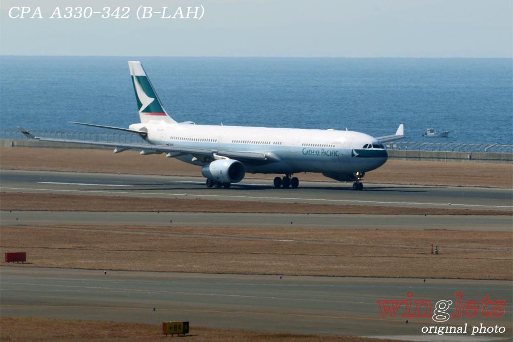 '17年 中部国際空港(セントレア)レポート ・・・ CPA/B-LAH_f0352866_15404185.jpg