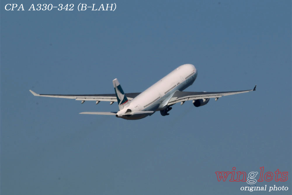'17年 中部国際空港(セントレア)レポート ・・・ CPA/B-LAH_f0352866_15405387.jpg
