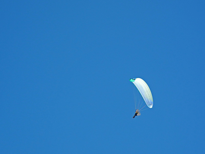 春の空を飛ぶ_e0100772_22452156.jpg