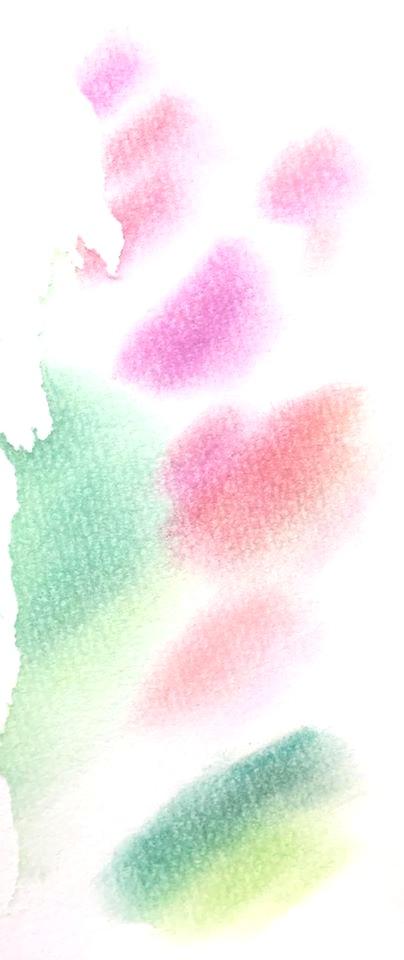 f0071893_15403646.jpg