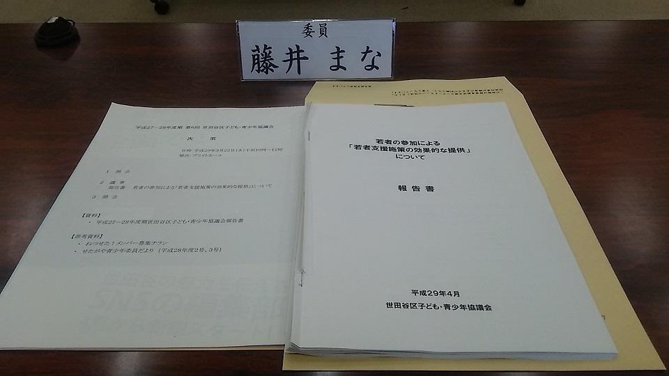 青少年協議会 国会見学 勉強会_c0092197_18474930.jpg