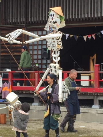春の用瀬音楽会_e0115904_06043135.jpg