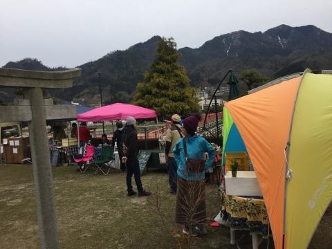 春の用瀬音楽会_e0115904_06082023.jpg