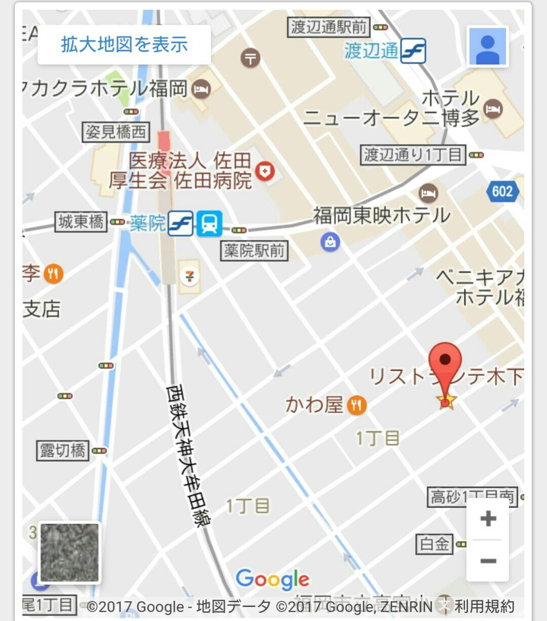 a0216805_08495735.jpg