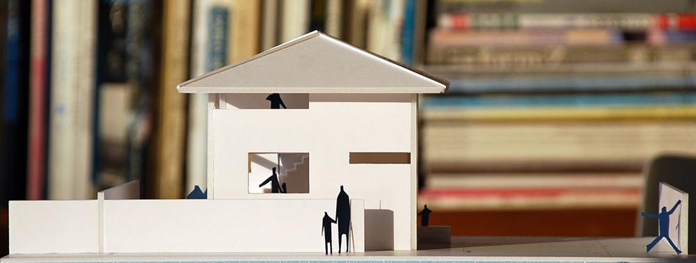 9坪の家/終の棲家/高齢夫妻の住宅/岡山_c0225122_1411439.jpg